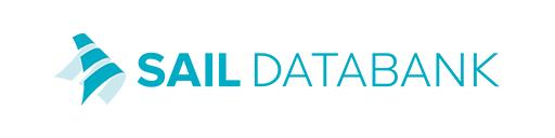 SAIL Databank