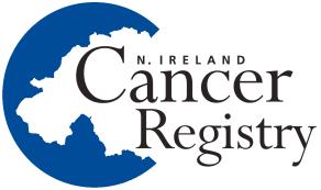 Northern Ireland Cancer Registry